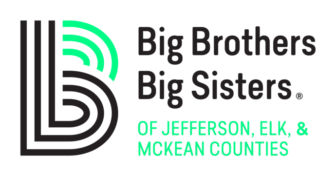 BBBS logo Oct. 2018