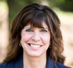 The Guidance Center Announces New Executive Director