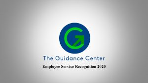 2020 Employee Service Recognition Video
