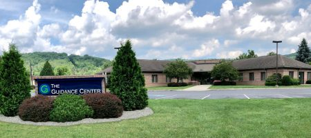The Guidance Center.2